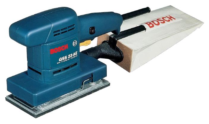 Tecnolog a 2 e s o herramientas para rebajar y lijar - Lijadora para taladro ...