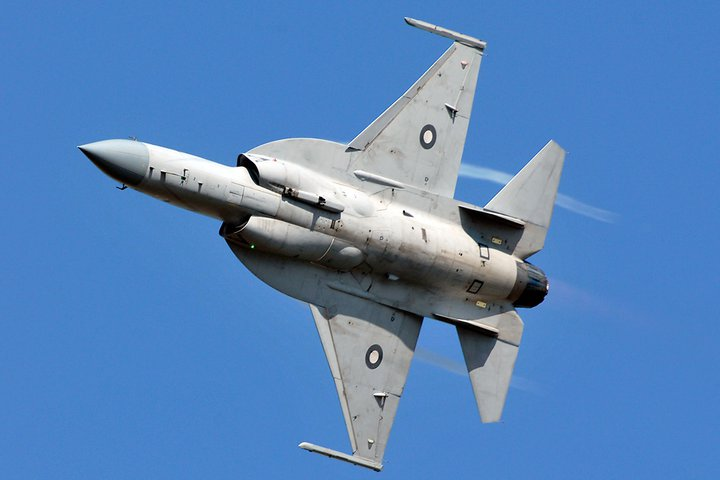 Jf 17 Thunder Hd Wallpapers Military Reviews Jf 17 Thunder Engine Performance