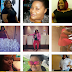 'Let me be your sugar mummy' – 53-yr-old single mother begs Timaya