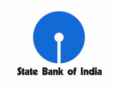 SBI Employment Notification 2014 for 393 Specialist Officer