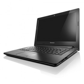 Lenovo Z41-70 Windows 7 64bit Drivers
