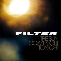 [2013] - The Sun Comes Out Tonight