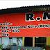Warga Resah, Rumah Makan Babi Panggang Karo Menjamur di Deliserdang