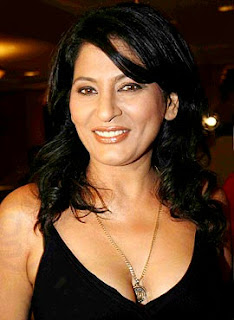 Archana Puran Singh Biography Age Height, Profile, Family, Husband, Son, Daughter, Father, Mother, Children, Biodata, Marriage Photos.
