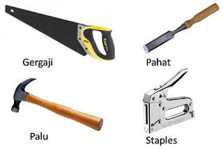 working-tools