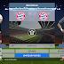Bayern Munchen 2017 | KitPack V3.0 | Pes2016 Pc [15.08.2016]