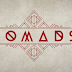 Nomads 2 Επεισόδιο 14: Αγώνας επίλεκτων - Αυτός είναι ο τρίτος επίλεκτος - Ανακοίνωση βόμβα