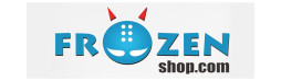 shopback voucher cashback frozenshop