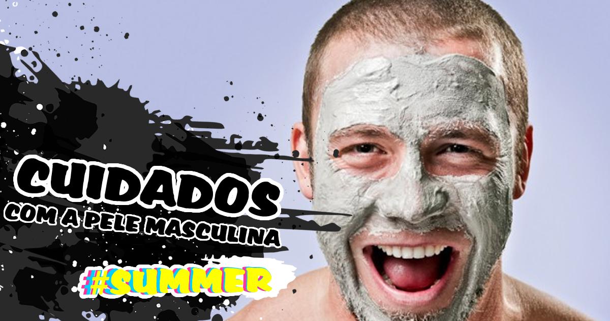limpeza de pele masculina (1)