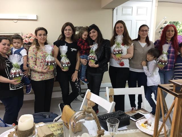 23 nisan blogger anne çocuk şenliği sponsorları meyve burada
