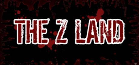 THE Z LAND : FPS SURVIVAL Crack