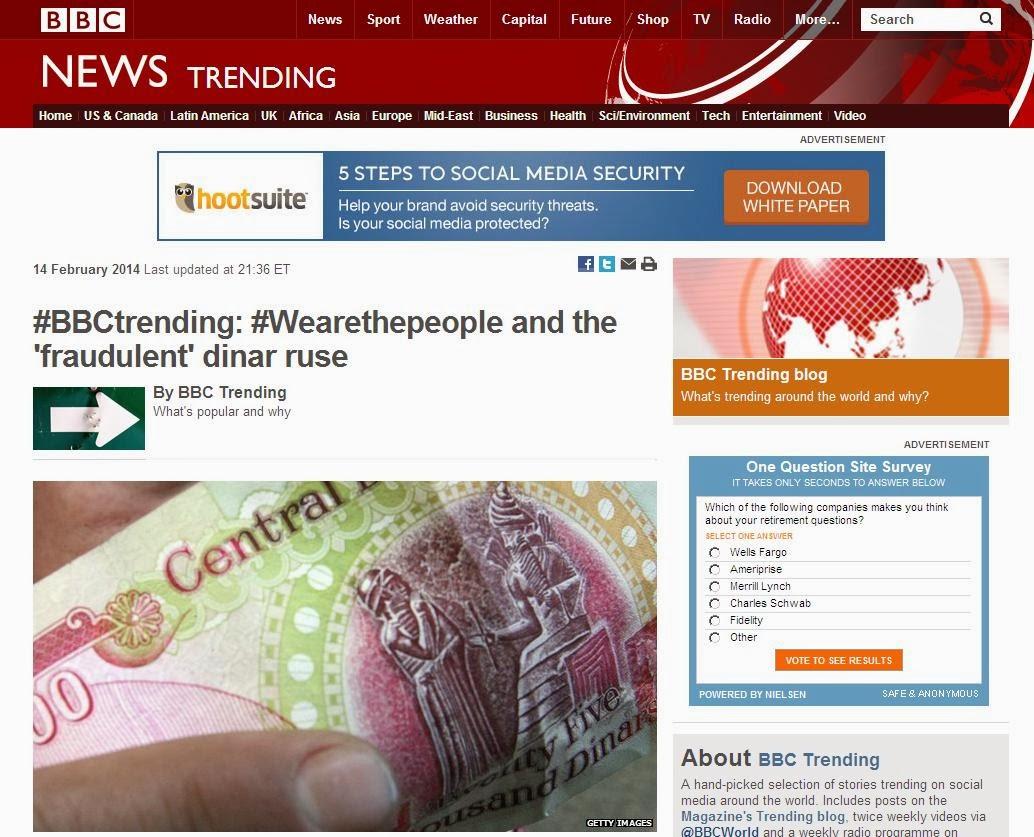 Http Www Bbc Co Uk News Blogs Trending 26187471