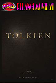 Trailer-Movie-Tolkien-2019
