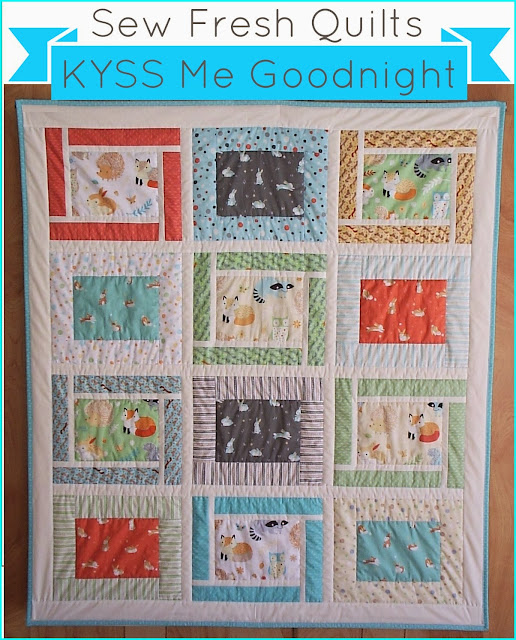 http://www.craftsy.com/pattern/quilting/home-decor/kyss-me-goodnight/78009
