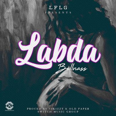 Audio | Billnass–Labda
