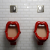 What toilets look like around the world