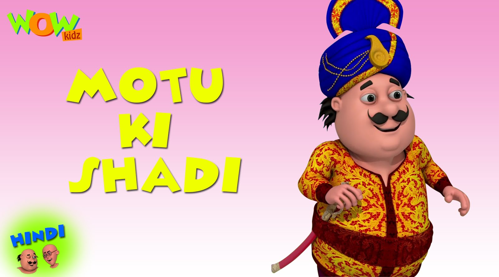 All Cartoons Movies In Hindi Free Download