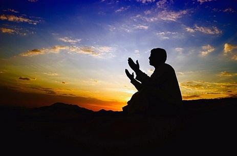 Doa Mujarab Terbaik Untuk Mendapatkan Kerja