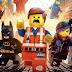 UMA AVENTURA LEGO 2 Revela Título e Logo