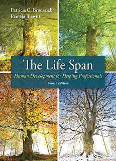The Life Span : Human Development for Helping Professionals 4th Edition