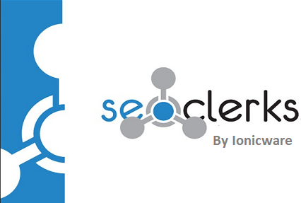 What Is SEOClerks? Earn Money With SEOClerks
