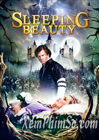 Xem Phim Người Đẹp Ngủ Trong Rừng 2014