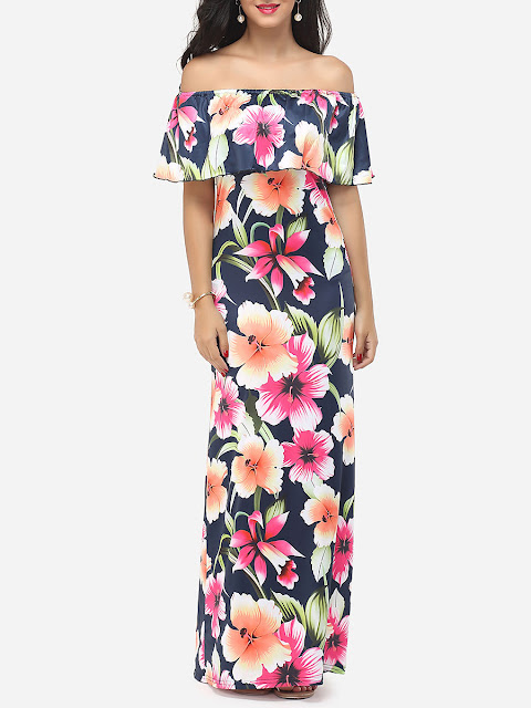 http://www.fashionmia.com/Products/cape-sleeve-off-shoulder-dacron-floral-printed-maxi-dress-155379.html