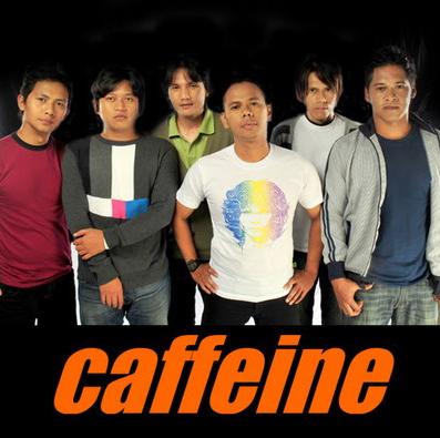 Chord Dan Lirik Lagu Caffeine Hidupku Kan Damaikan Hatimu 1001 Kumpulan Lirik Lagu