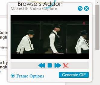makegif_video_capture_chrome_generate