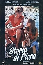 Storia di Piera (The Story of Piera) (1983)