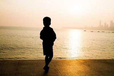 Penderita Geraschophobia Anak yang Takut Jadi Dewasa