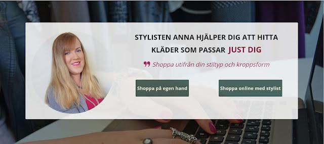 shoppa online