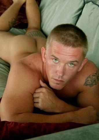 Jack Venice Gay 116