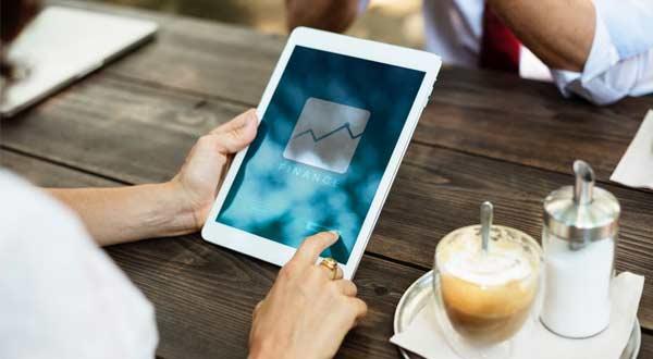 Gambar Ini Dia 10 Faktor Utama Penyebab Gagalnya Bisnis Online Shop