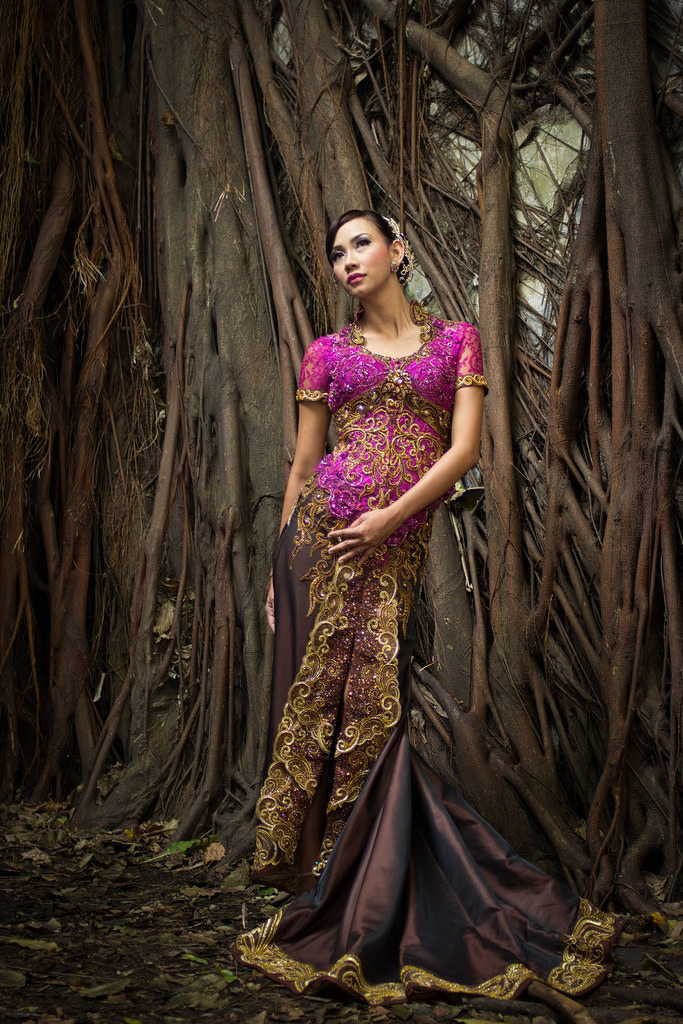 indonesian batik uk indonesia batik unesco batik indonesia unik batik indonesia untuk dunia indonesian batik youtube indonesian batik sarongs uk indonesian batik shirts uk elegant purple traditional clothes