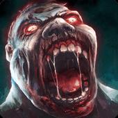 Dead Target Zombie apk mod