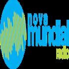 Rádio Nova Mundial 91,7 FM