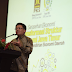 Tiga Kunci Penyangga Kemandirian Ekonomi Daerah