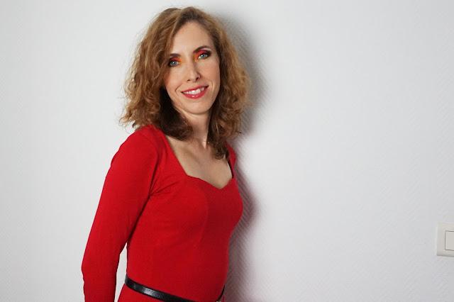 makeup-rouge-robe-asos
