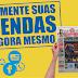 Anuncie na Folha Regional com o novo pacote FIT