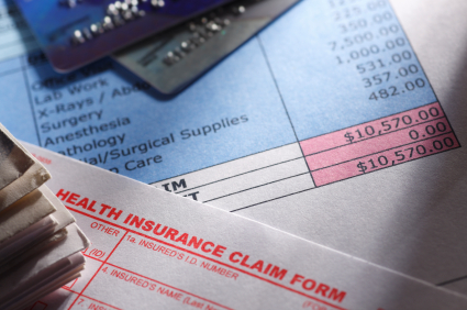 If I switch health plans halfway through the year, can my deductible be transferred or prorated?