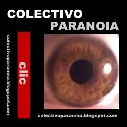 THE PARANOIA COLLECTIVE