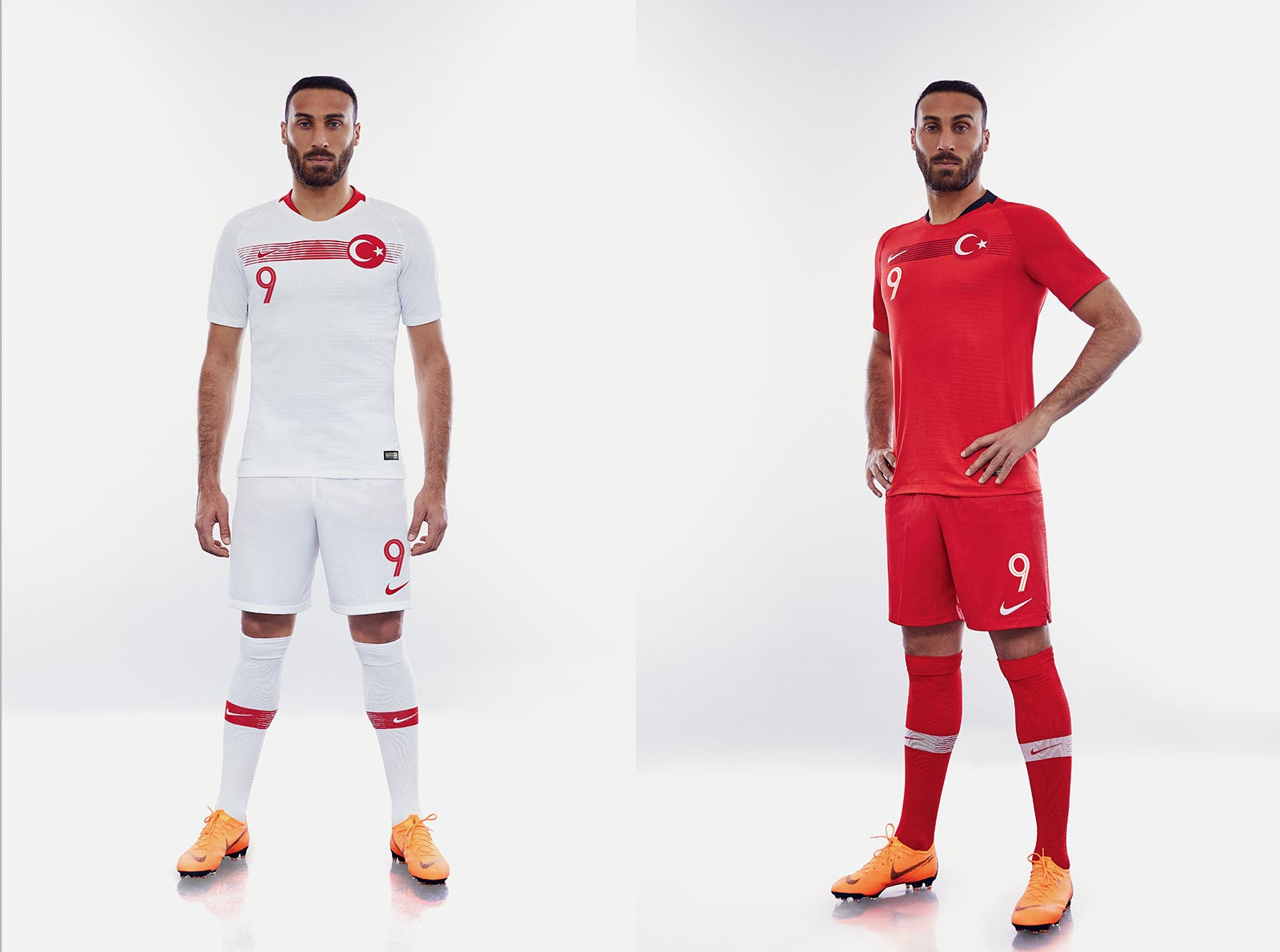 turkey.2018-world-cup-home-away-kits+%25