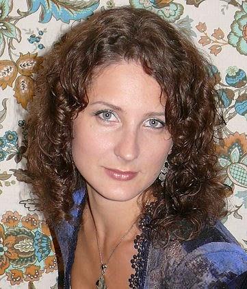 Блог Оксаны Третьяковой о рукоделии