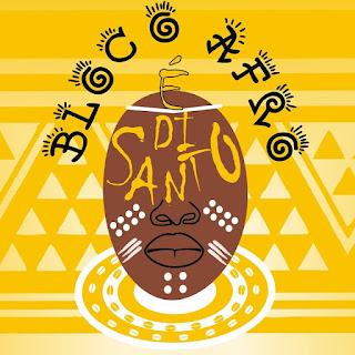 https://www.elchoq.com.br/2018/09/bloco-afro-e-di-santo.html