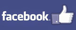 cara daftar facebook dengan mudah, cara daftar facebook cepat, cara daftar facebook indonesia, Cara Daftar Facebook,