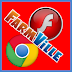 FarmVille Flash Helper - Their New Chrome Extension.