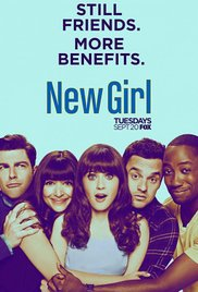 New Girl S06E18 Young Adult Online Putlocker
