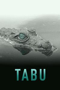 Watch Tabu Online Free in HD