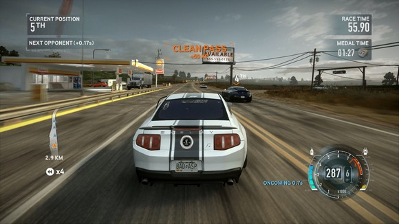 Need for speed the run pc download full free game – grabpcgames. Com.